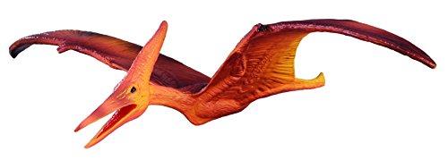 CollectA Pteranodon Dinosaur Toy
