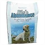 Lifes Abundance Weight Loss Food for Dogs - 6.6 lb Bag