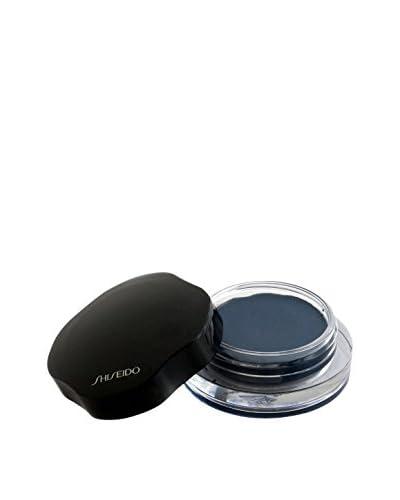 SHISEIDO Sombra de Ojos Shimmering Cream 722 Nightfall 6 gr