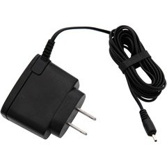 T-MOBILE NOKIA 6010/6030 TRAVEL CHARGER