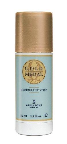 gold-medal-deodorant-stick-50ml
