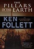 Pillars of the Earth (0451166892) by Ken Follett