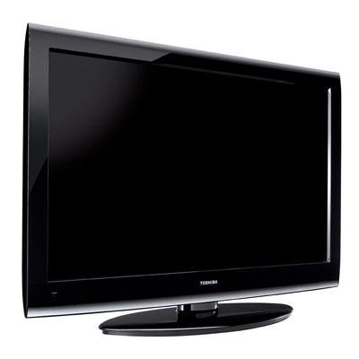 lcd tv 1080p 120hz toshiba 40g300u 40 inch 1080p 120 hz lcd hdtv Wiring for Home Entertainment Systems toshiba 40g300u 40 inch 1080p 120 hz lcd hdtv (black gloss) review