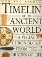 Timelines of the Ancient World: A Visual…