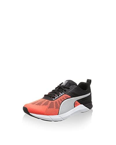 Puma Sneaker Propel