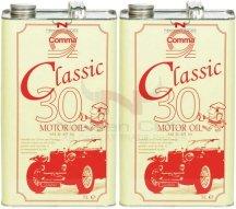 oils  additives  reviews  uk   comma classic sae motor oil  clal