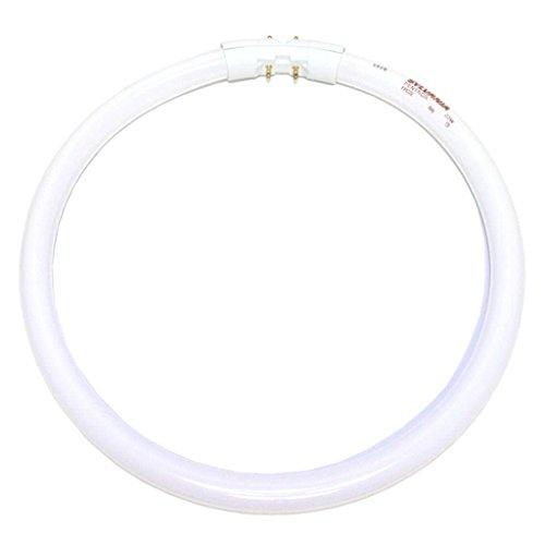 sylvania-20702-fpc22-830-circular-t5-fluorescent-tube-light-bulb