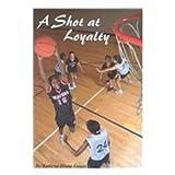 A Shot at Loyalty