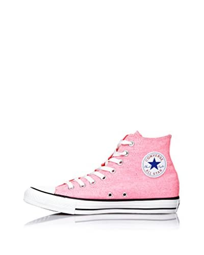 Converse Sneakers Chuck Taylor All Star [Rosa]