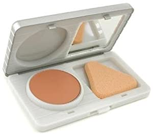 PRESCRIPTIVES Photochrome Light Adjusting Compact Makeup SPF 15 COOL PORCELAIN #09 BY PRESCRIPTIVES
