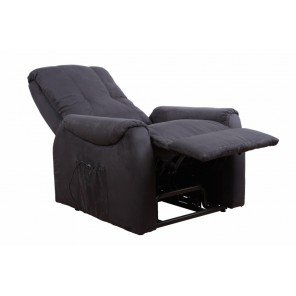 medi shop beaux meubles pas chers fauteuil relax. Black Bedroom Furniture Sets. Home Design Ideas