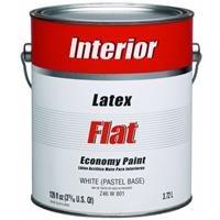 economy-interior-latex-flat-wall-paint