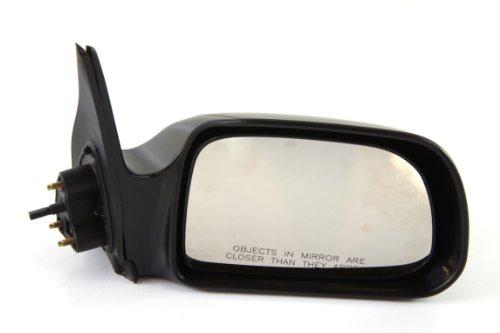 New LX1321106 Passenger Side Mirror for Lexus RX330 2004-2009