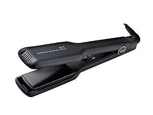 Ghd 0215 Professional Styler, 2 Inch