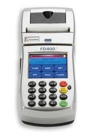 first-data-fd400gt-gprs-terminal
