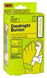 Profoot Care Goodnight Bunion 1 ea