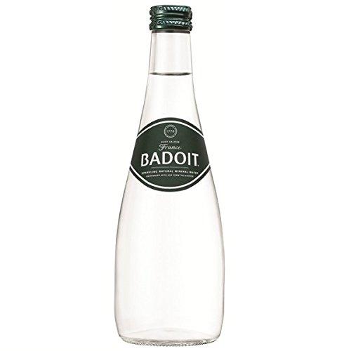 badoit-sparkling-water-330-ml-20-pack