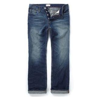 Firetrap Norman Bltz Mens Jeans Blitz 30 L32
