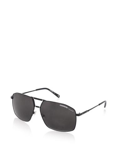 Save money with CARRERA 19 003M9 BLACK Sunglasses 62mm