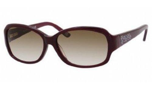 saks-fifth-avenue-lunettes-de-soleil-69-s-0jzb-sangria-pale-57mm