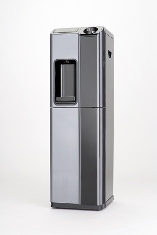Hot-and-Cold-Bottle-less-Water-Cooler-with-Reverse-Osmosis