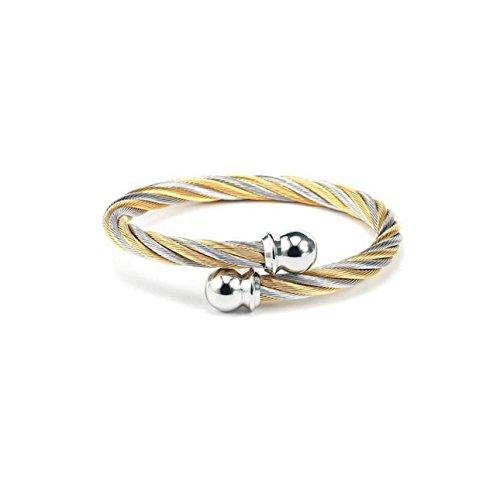 new-charriol-celtic-jewels-bracelet-bangle-04-801-1216-0-large-unisex-jewelry