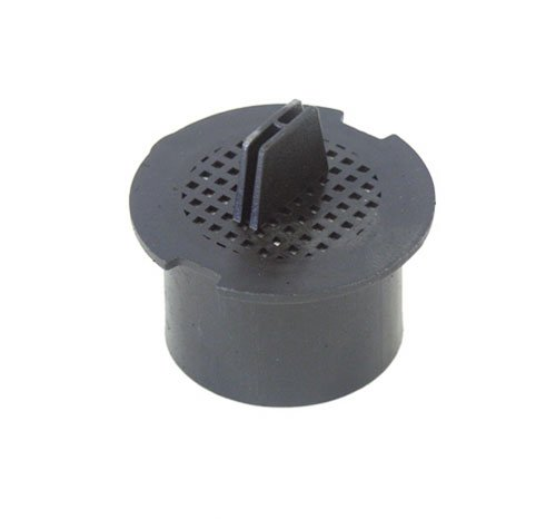 liebherr-filtro-a-carbone-attivo-wkr-4676-cantina-a-744099900-vino