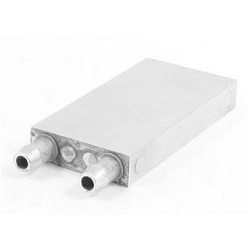 blocco-di-raffreddamento-acqua-80x40x12mm-per-radiatori-di-calore-grafici-cpu