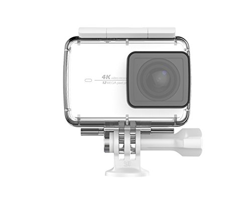 YI-4K-Action-Camera-Waterproof-Case-White-USEdition