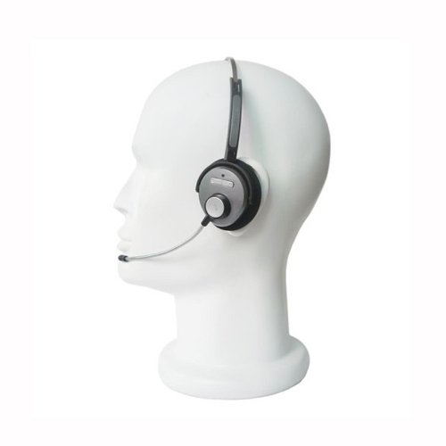 Generic New Wireless Bluetooth Headphone Stereo Headset With Mic