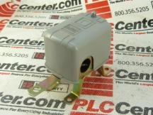 Float Pressure Switch (9036Dg2)