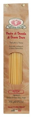bucatini-hohle-spaghetti