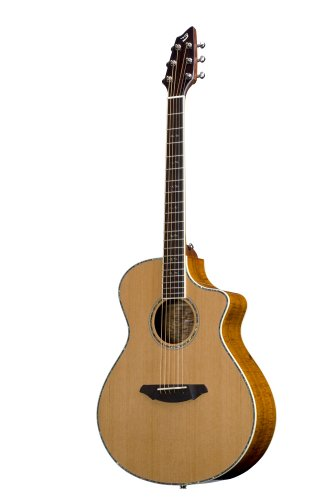 The best 12 string guitars in 2019: reviewed and rated ...