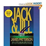 img - for Jack & Jill (Alex Cross) Publisher: Hachette Audio book / textbook / text book