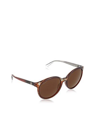 Gucci Gafas de Sol  3697/S LCH67 Marrón