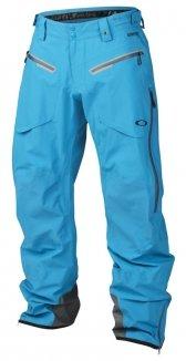 Oakley BELTLINE PRO PANT (Enamel Blue, XL)