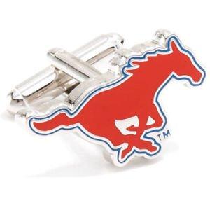 Red Horse Mustang gemelli animali