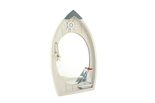 specchio-da-parete-a-forma-di-barca-motivo-stella-marina-barca-blu-e-timone-bianco