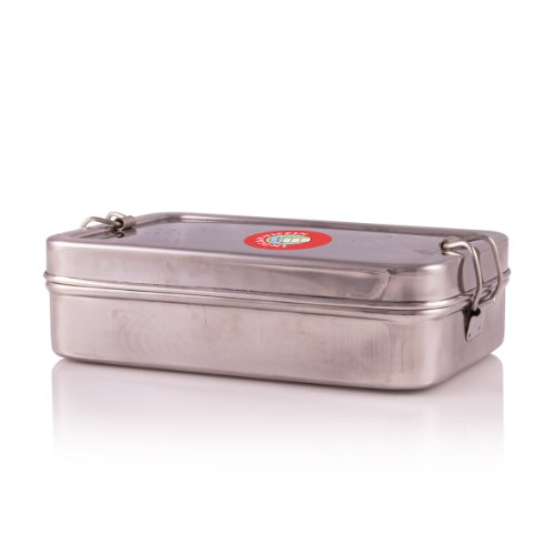 square-indian-tiffin-box-stainless-steel-with-additional-container