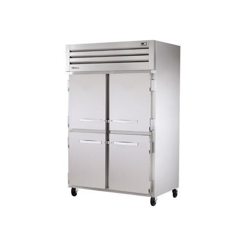 True Refrigeration Service front-163230