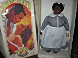 Mammy Gone with the Wind Doll, 19