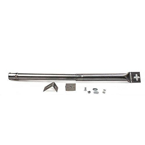 payandpack-42204-1-pezzi-lunghezza-regolabile-4826-cm-19-3556-cm-14-a-tubo-di-ricambio-in-acciaio-in