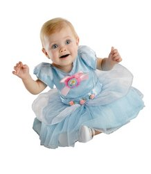 Cinderella Infant SKU-PAS566737