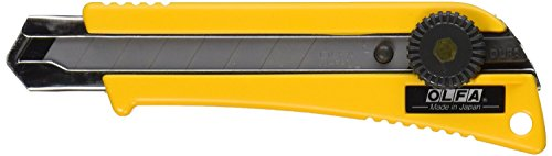 OLFA-5004-L-2-18mm-Rubber-Inset-Heavy-Duty-Utility-Knife