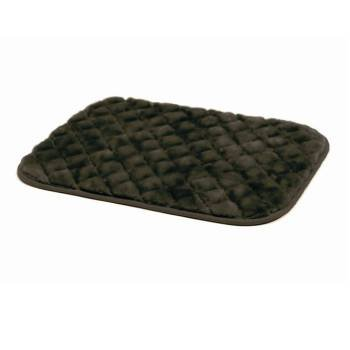 Precision Pet 4000 Sleeper 35 in. x 23 in. Chocolate