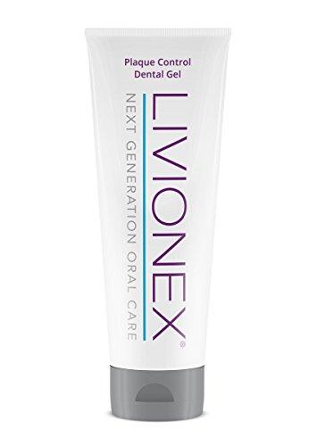 livionex-dental-gel-a-better-toothpaste-alternative