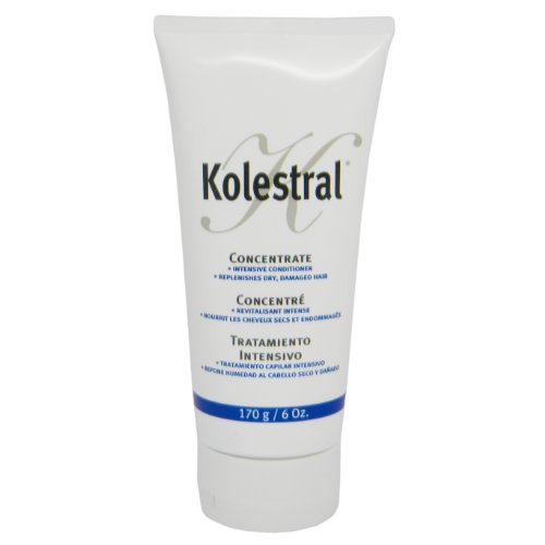 Amazon.com : WELLA Kolestral Concentrate 6 oz/170 g : Beauty