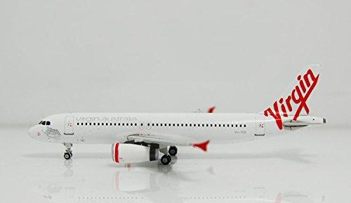 knlr-phoenix-10911-a320-vh-yud-1400-virgin-australia-airlines