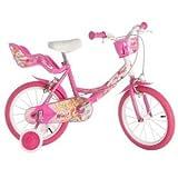 Dino Bikes Spa -