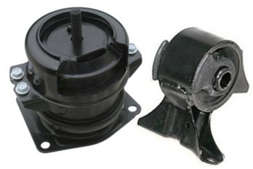 Looking for 99 04 honda odyssey engine motor mount with for Honda odyssey front motor mount